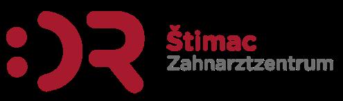 Zahnärztliches Zentrum Štimac