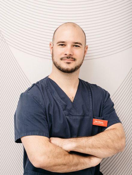 Filip Štimac