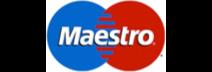 marstro card