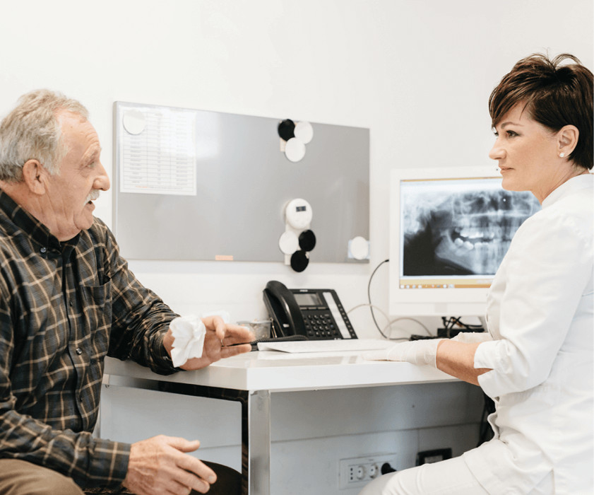 parodontologija kako lijeciti bolest parodonta