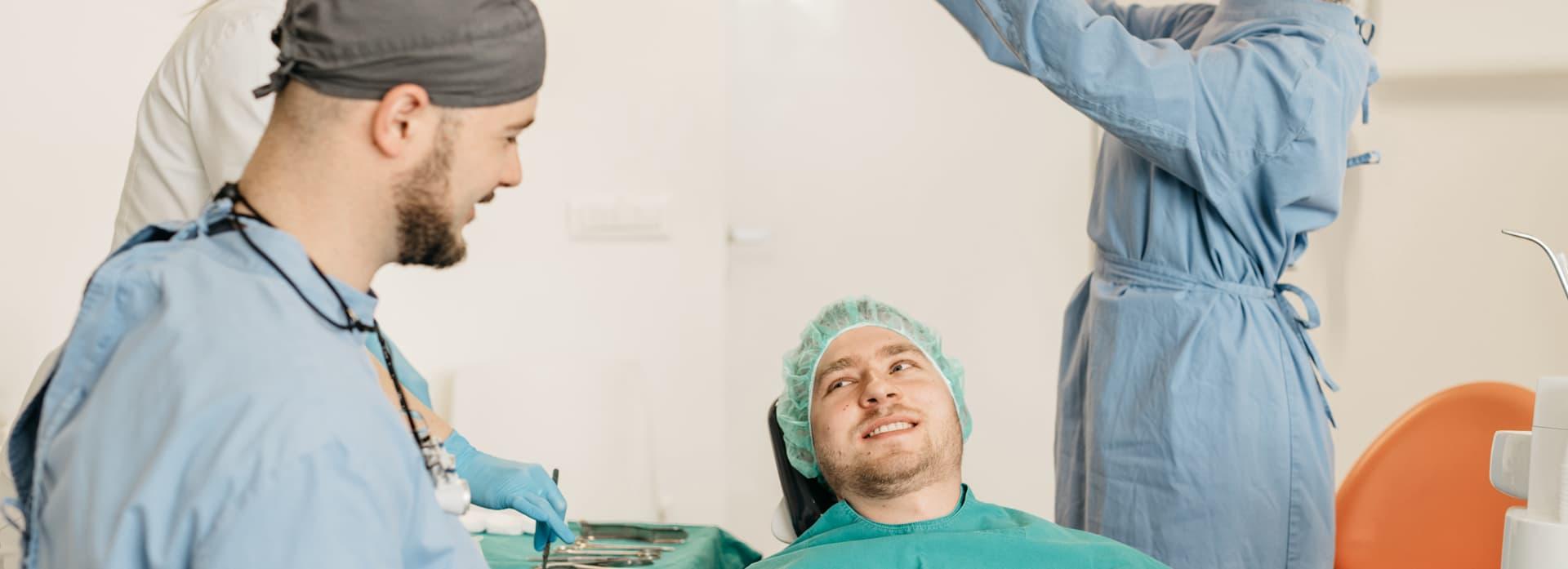 dentalna sedacija 1