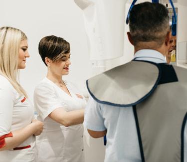 mobile headeri rendgenska dijagnostika 1