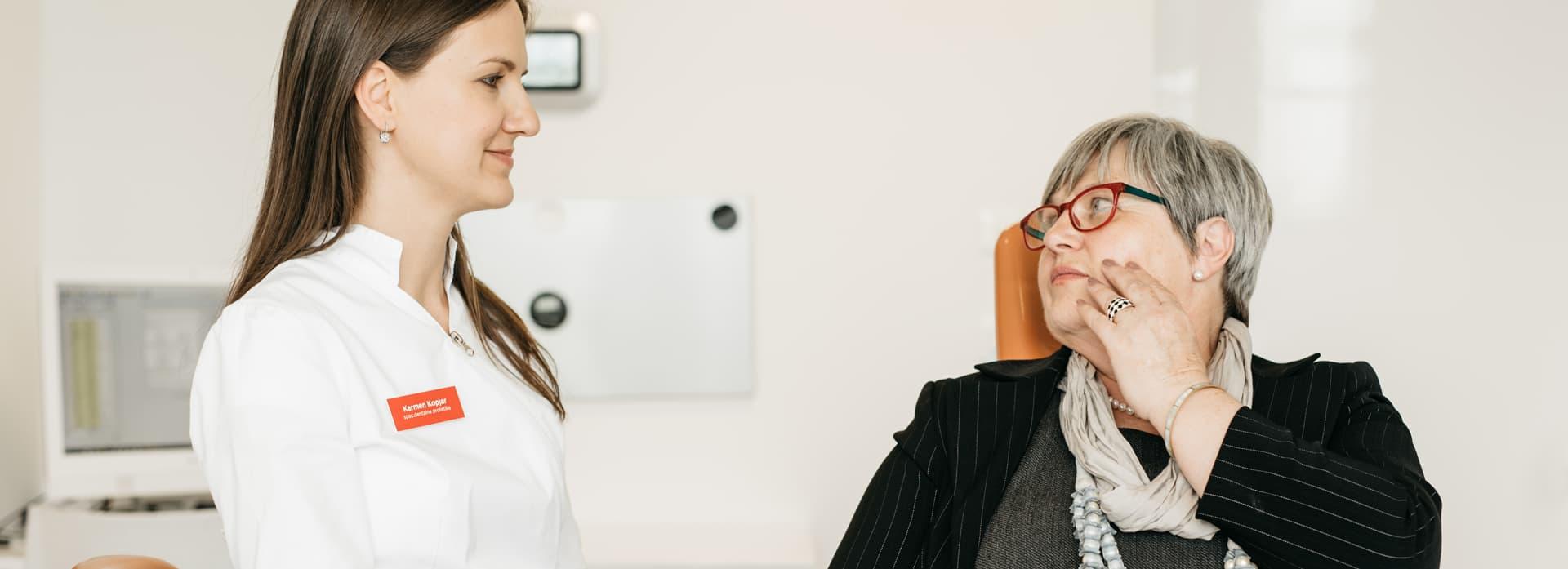 parodontologija 1