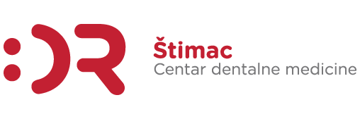Dental Center Štimac