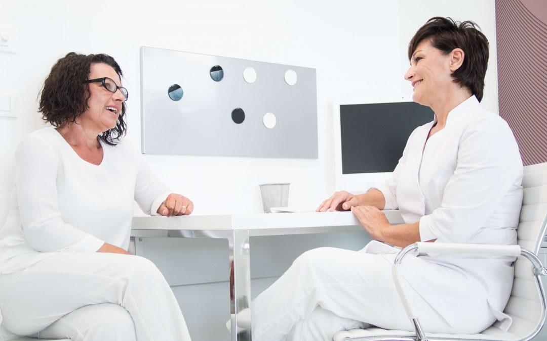 Najbolji stomatolozi u Zagrebu – prepustite se u ruke stomatolozima centra Štimac