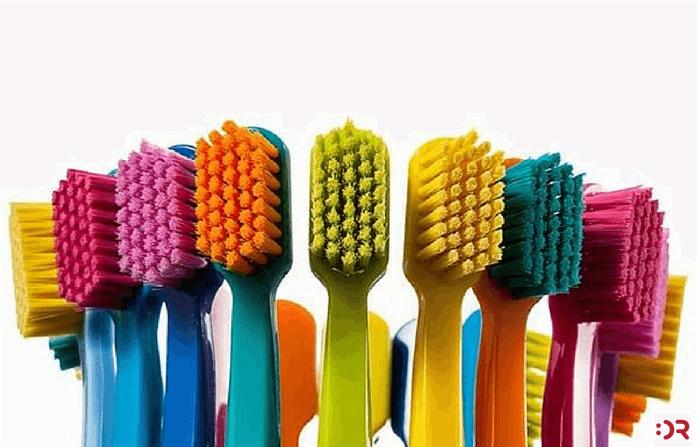 Sensodyne rapid pasta za zube iskustva