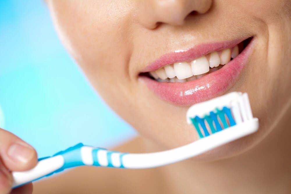 Kako odabrati pravu pastu za zube?