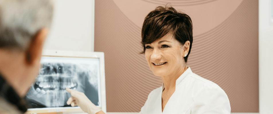 Nova godina uz nove dentalne transformacije i Štimac makeover