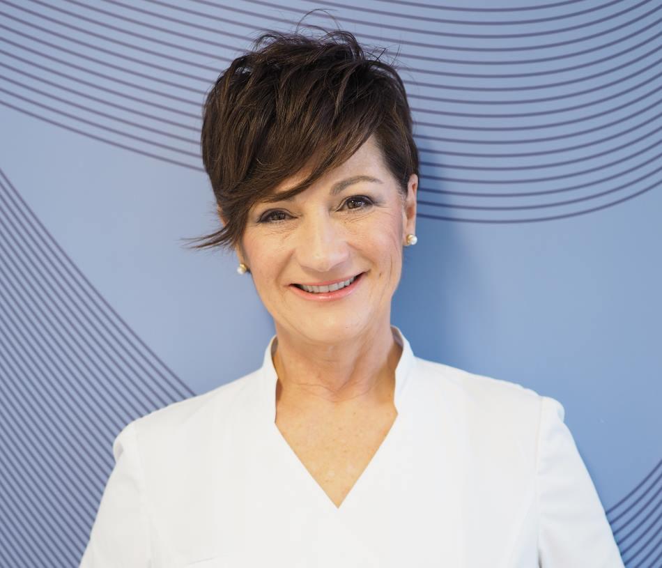 Maja Jagodić-Štimac