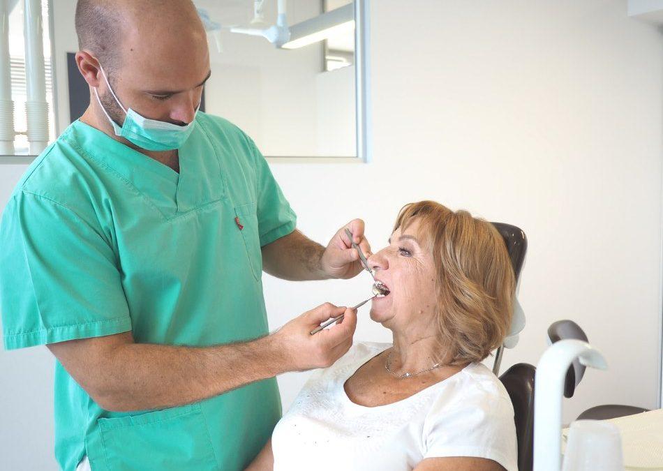 Pravovremena nadogradnja izvađenih ili izgubljenih zubi je od presudne važnosti!