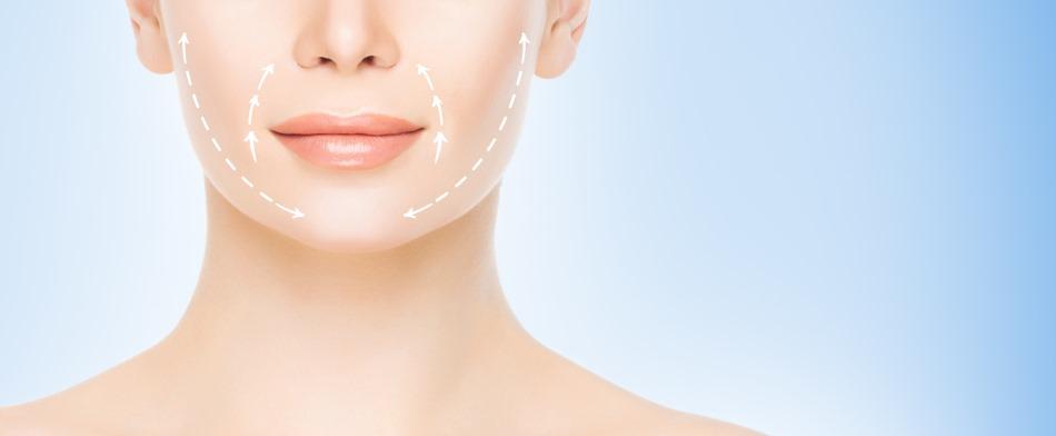 Podarite svom licu sjaj i svježinu uz hijaluronske dermalne filere