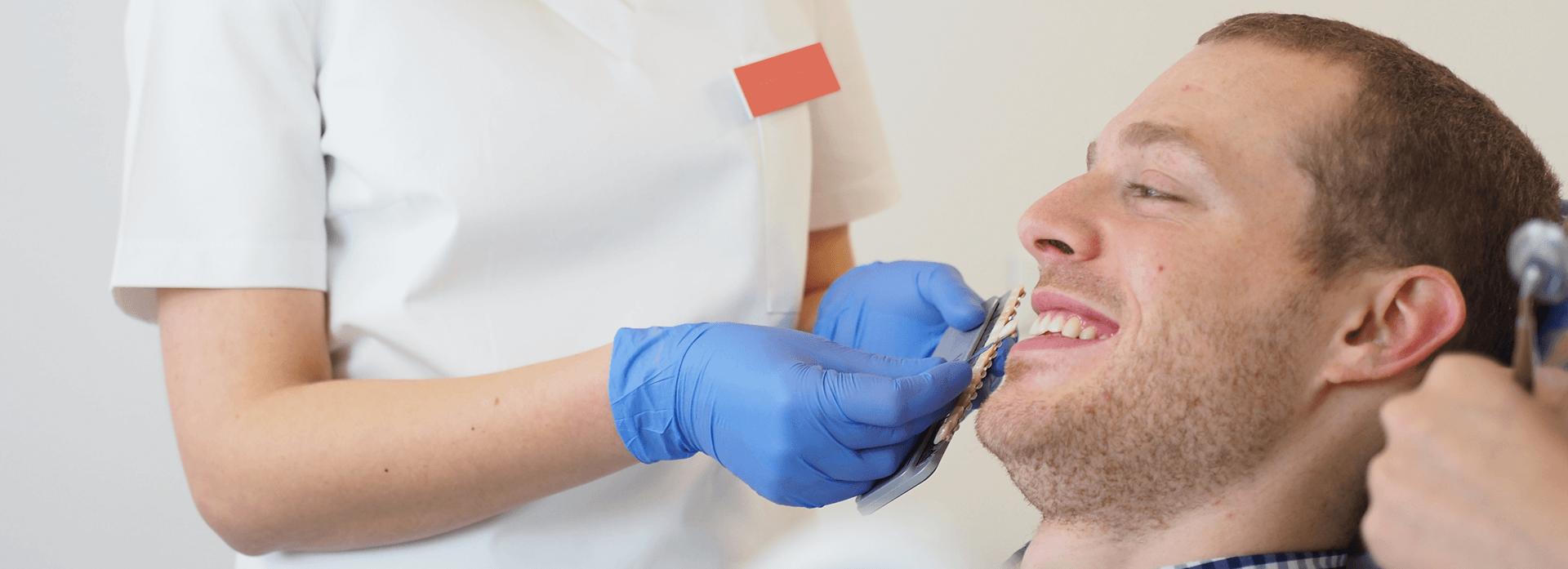 Ljuskice za zube - Veneers | Cijena | Štimac Centar dentalne medicine