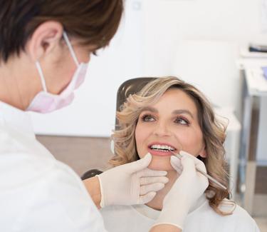 Zubne krunice   Navlake za zube   Štimac centar dentalne medicine