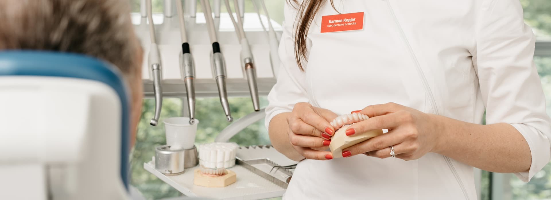 ALL-ON-4 metoda   Štimac Centar dentalne medicine