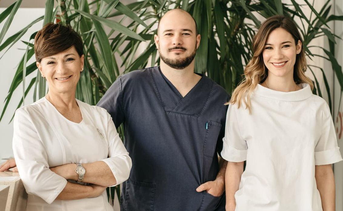 Pitaj doktora | Štimac Centar dentalne medicine