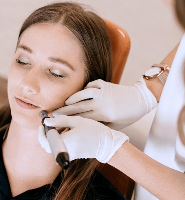Tretman krvnom plazmom | Štimac Centar dentalne medicine