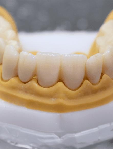 3D PRINTER – Tech slider