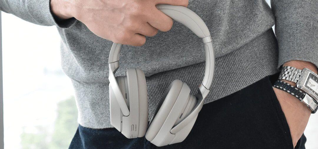 Centar bez neugodnih zvukova – zvuči dobro!