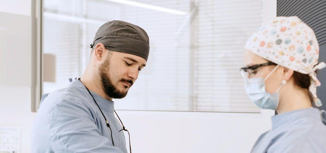 Most na 4 implantata: Case study by dr. Filip Štimac